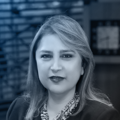 Elsa Beatriz Palacios