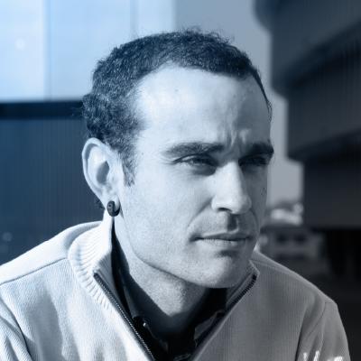 Alex Félix Rayón Jerez